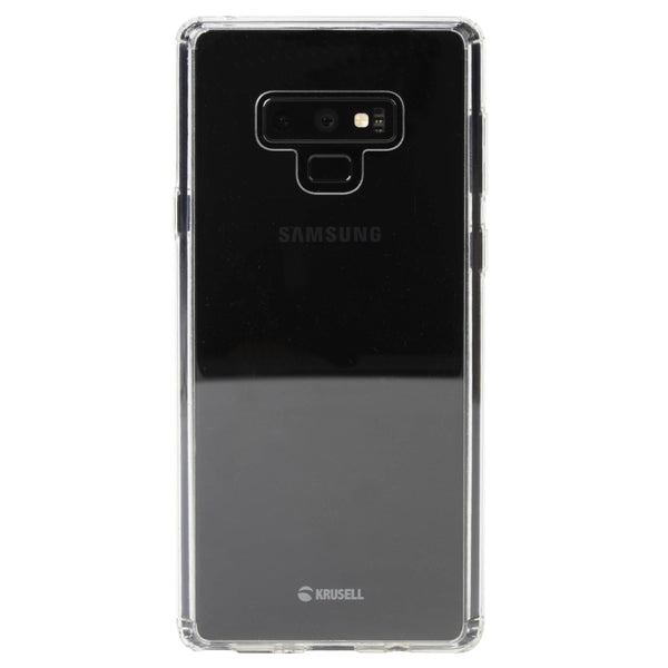Samsung Galaxy Note 9, Kivik Cover