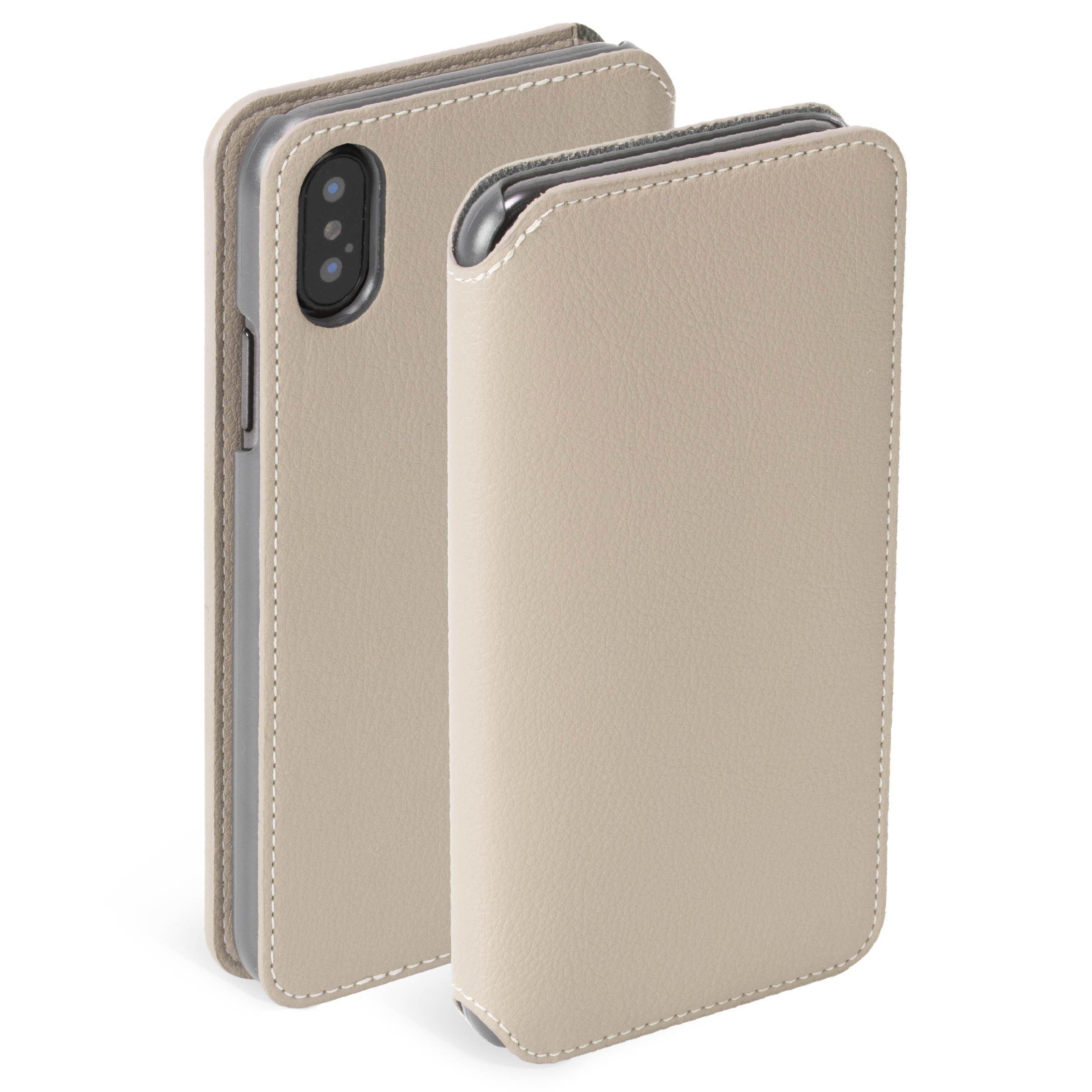 IPHONE XS MAX, PIXBO 4 CARD SLIMWALLET