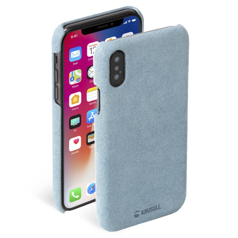 IPHONE X/Xs, BROBY COVER