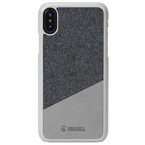 IPHONE XR - TANUM COVER