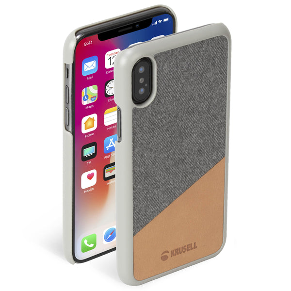 IPHONE XR, TANUM COVER