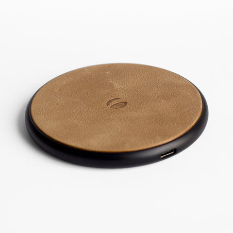 SUNNE WIRELESS CHARGER