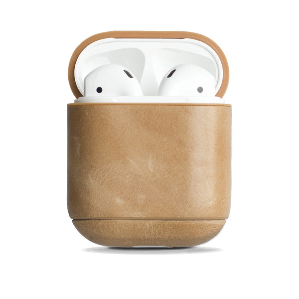 SUNNE AIRPOD CASE