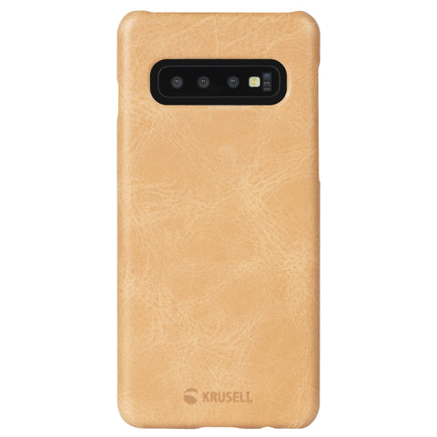 SAMSUNG GALAXY S10, SUNNE COVER