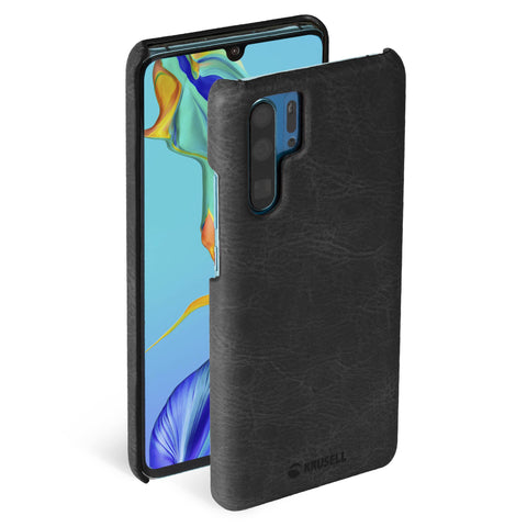 HUAWEI P30 PRO , SUNNE COVER