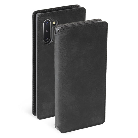 SAMSUNG GALAXY NOTE 10+, SUNNE PHONEWALLET