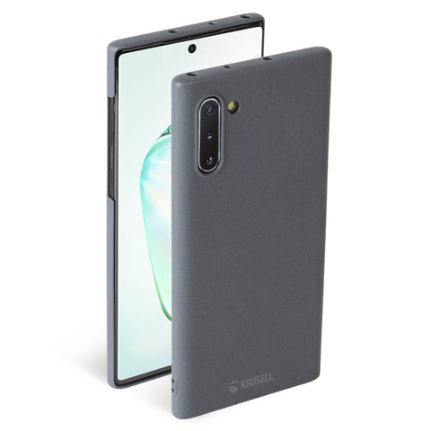 SAMSUNG GALAXY NOTE 10, SANDBY COVER