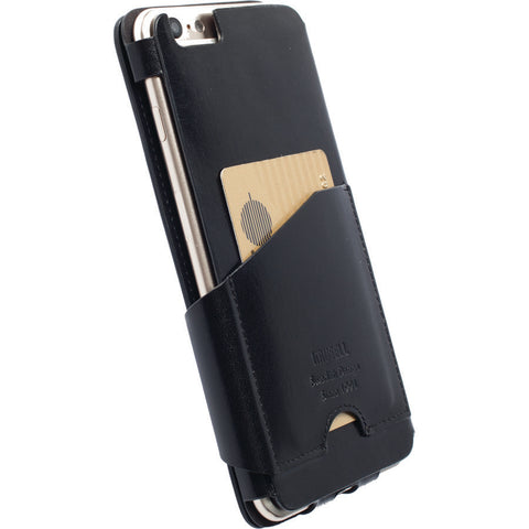 iPhone 6 Plus/6s Plus, Kalmar FlipWallet Case