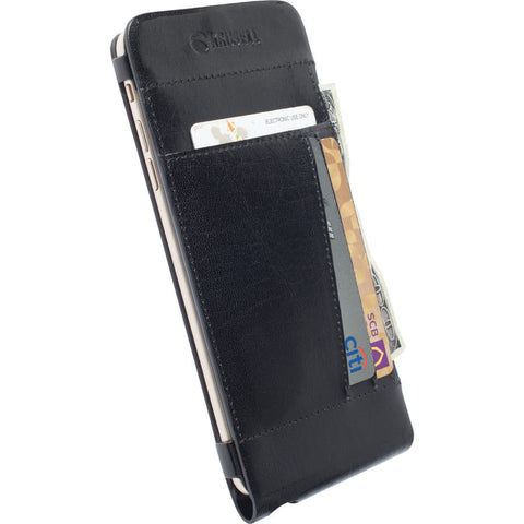 iPhone 6 Plus/6s Plus, Kalmar WalletCase