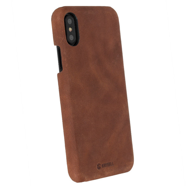 iPhone X Sunne Cover