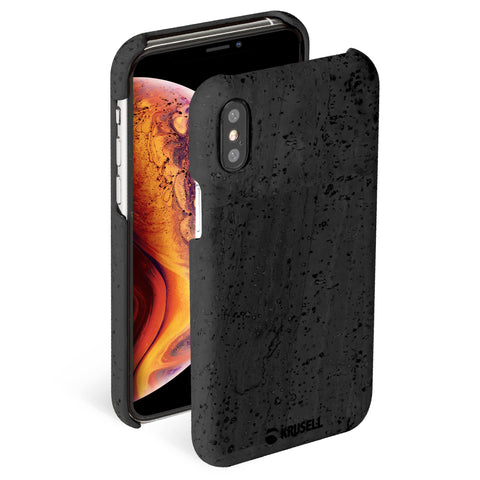 IPHONE X/Xs, BIRKA COVER