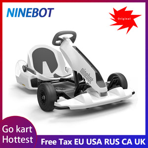 Ninebot Go-Kart Kit XiaoMi Nine Balance car