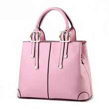 Korean Luxury Shoulder Bag