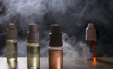 What are the Best Vape Juices for Clouds?