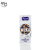 La Cream Milka - Blueberry Crust Cream