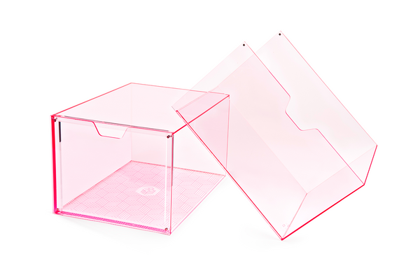 Emphabox Pink