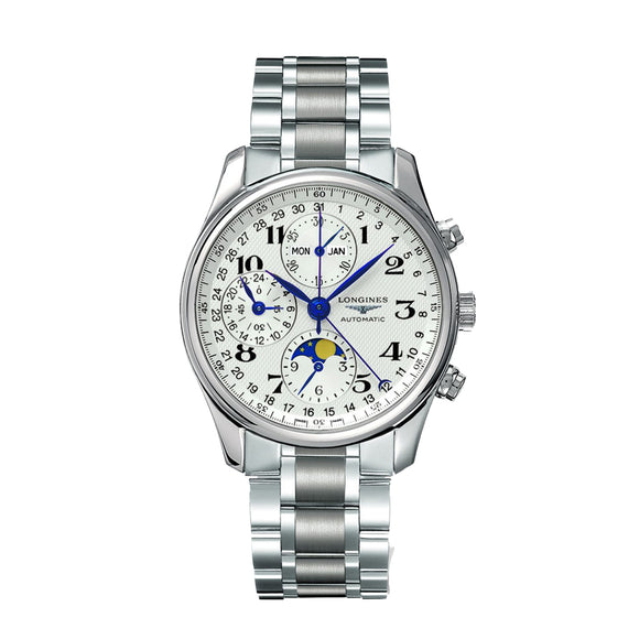Longines Master Collection L26734786