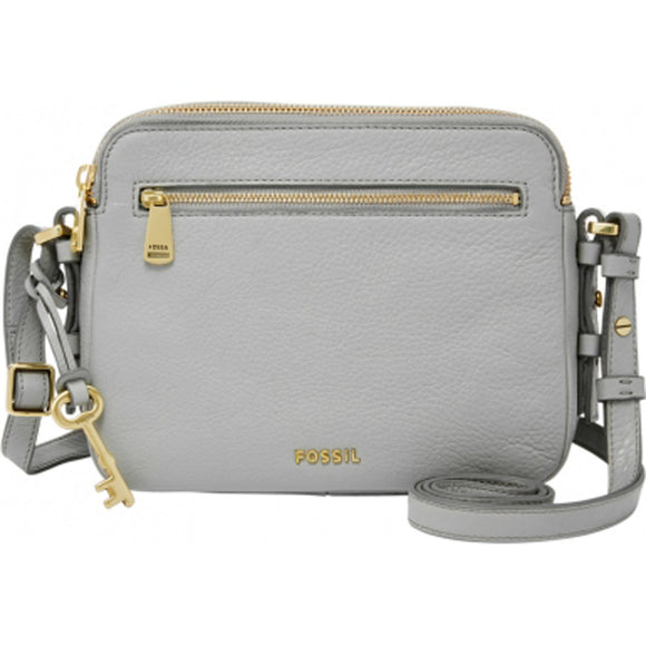 Fossil Piper toaster crossbody bag ZB6865088