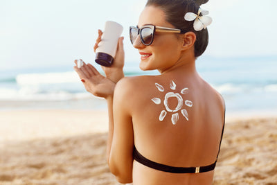 Sun Protection for Your Skin