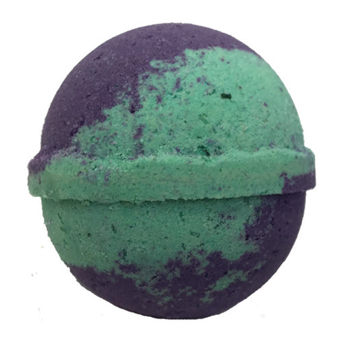 5 oz. Bath Bomb: Girl's Night
