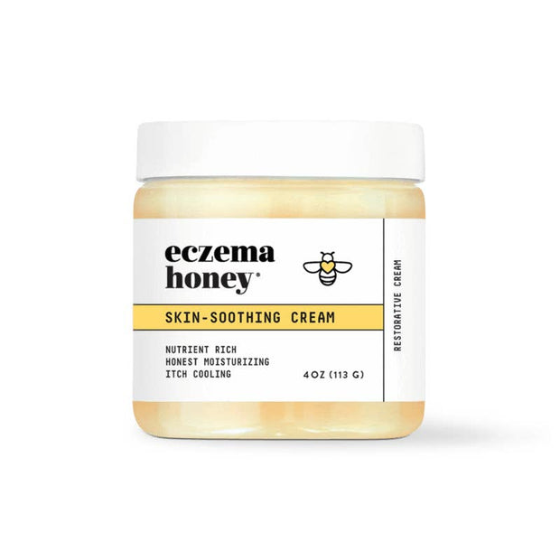 Original Natural Healing Cream