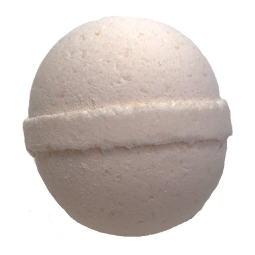 5 oz. Bath Bomb: Relaxation