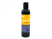 His Urban Beat Lotion