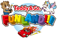 Teddy& Co Funland