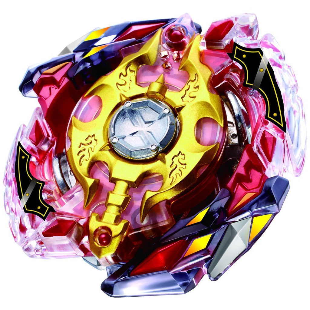 Beyblade Burst Legend Spriggan-Teddy & Co Funland