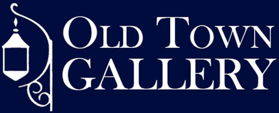 Old Town Fine Art Gallery