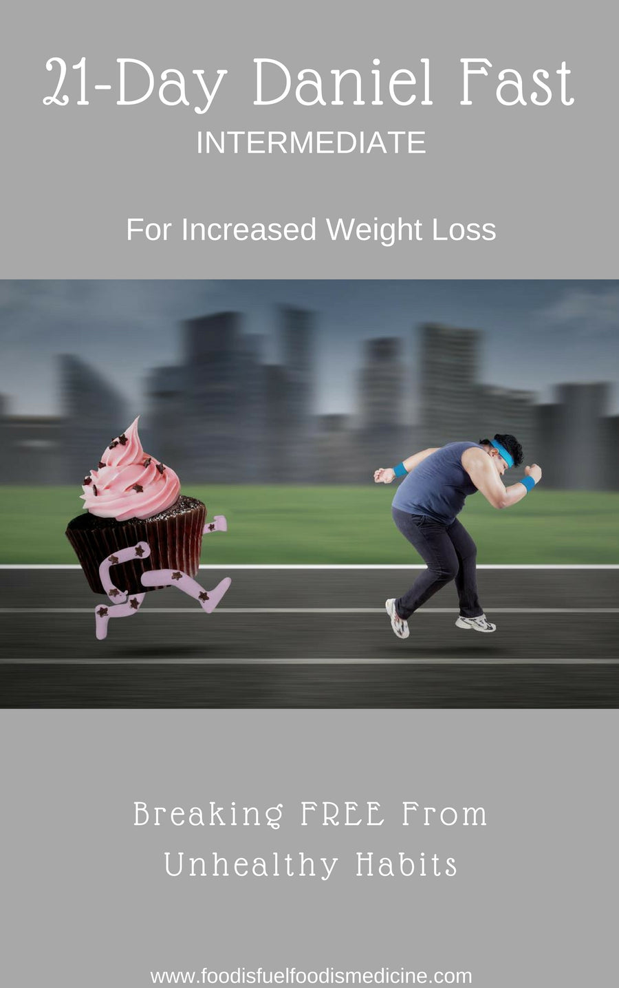 How fast does hiv make you lose weight picture 3