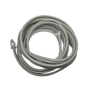 Compatible GE Datex Ohmeda NIBP Hose 877235 Double Tube Adult/Pediatric - sinokmed