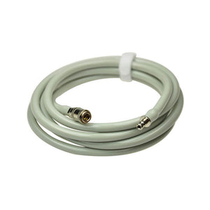 Compatible Medtronic Physio Control Lifepak 12 NIBP Hose 11996-000033 Adult/Pediatric - sinokmed
