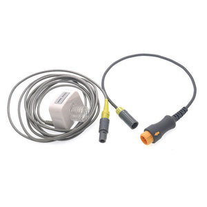 Compatible Mindray ETCO2 Sensor module Beneview T5/T8 monitor - sinokmed