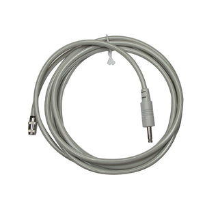 Compatible Philips M1599B NIBP Hose Single Tube Adult/Pediatric - sinokmed