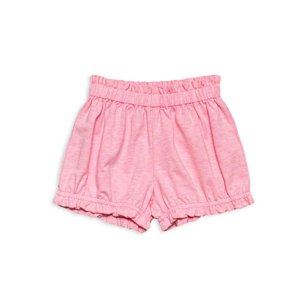 Confetti Bubble Short