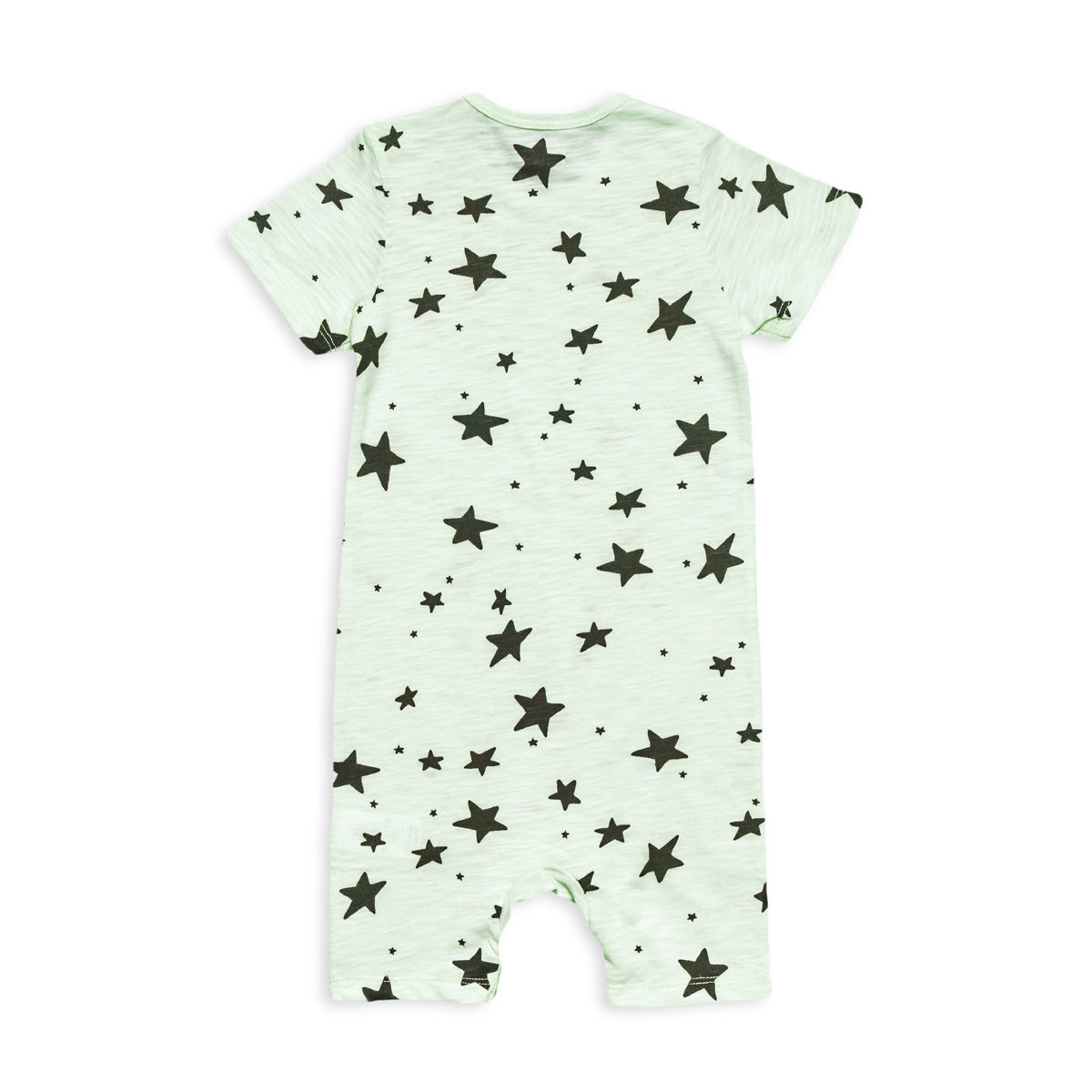 Superstar Romper