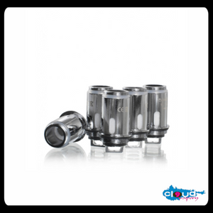 Smok Pen22 Mesh Coils Single
