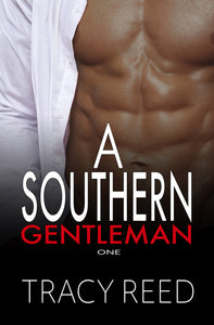 A Southern Gentleman Vol One