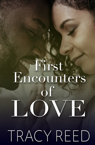 First Encounters Of Love