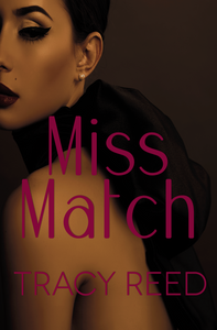 Miss Match - ebook