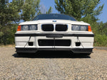 E36 318is/4 Class II & M3 GT Replica Front Tray Struts