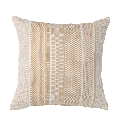 Maison by Rapee - ARJ Cement Cushion