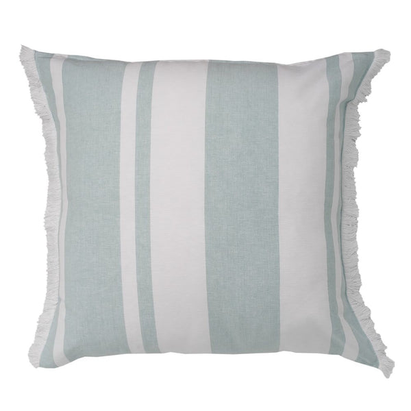 Maison by Rapee - Mana Mist Cushion