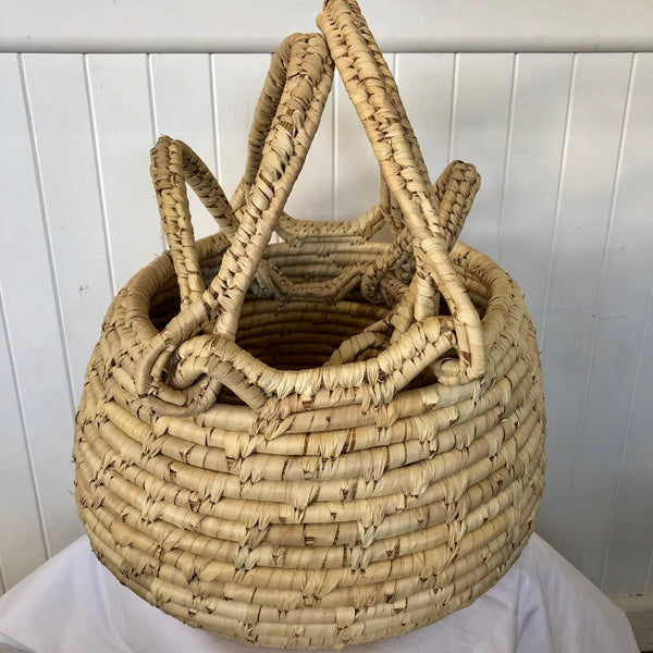 Amalfi - Bolla Baskets
