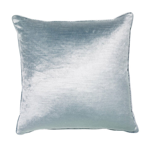 Maison by Rapee - Mist Velvet Cushion