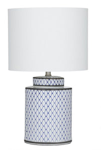 Society Home - Leila Table Lamp