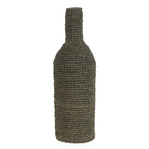 Made in Mada - Bottle Cover