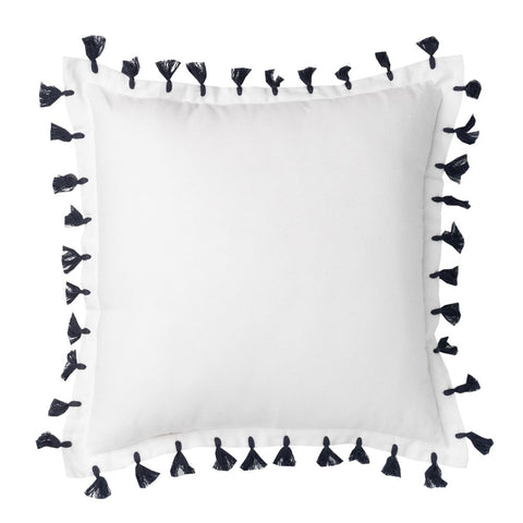 Maison by Rapee - Jordan Navy Cushion