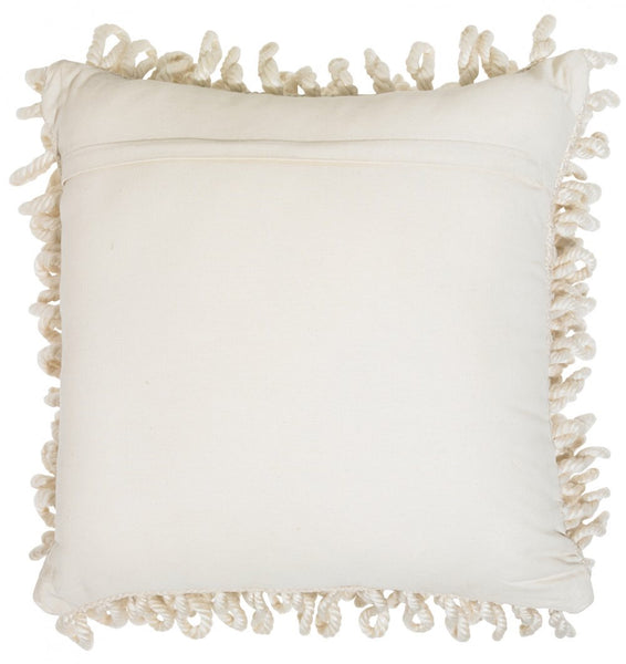 Maison by Rapee - Ellis Natural Cushion